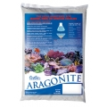 Сухой песок Carib Sea Aragonite Aragamax